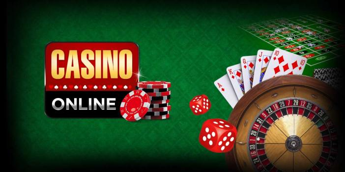 online casino tricks casinoonline